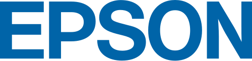 Epson Logo.