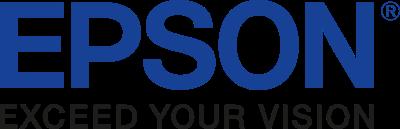 epson logo 5 1 - Epson Logo