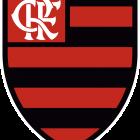 Flamengo Logo - Flamengo Escudo.