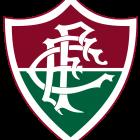 Fluminense Logo, escudo.