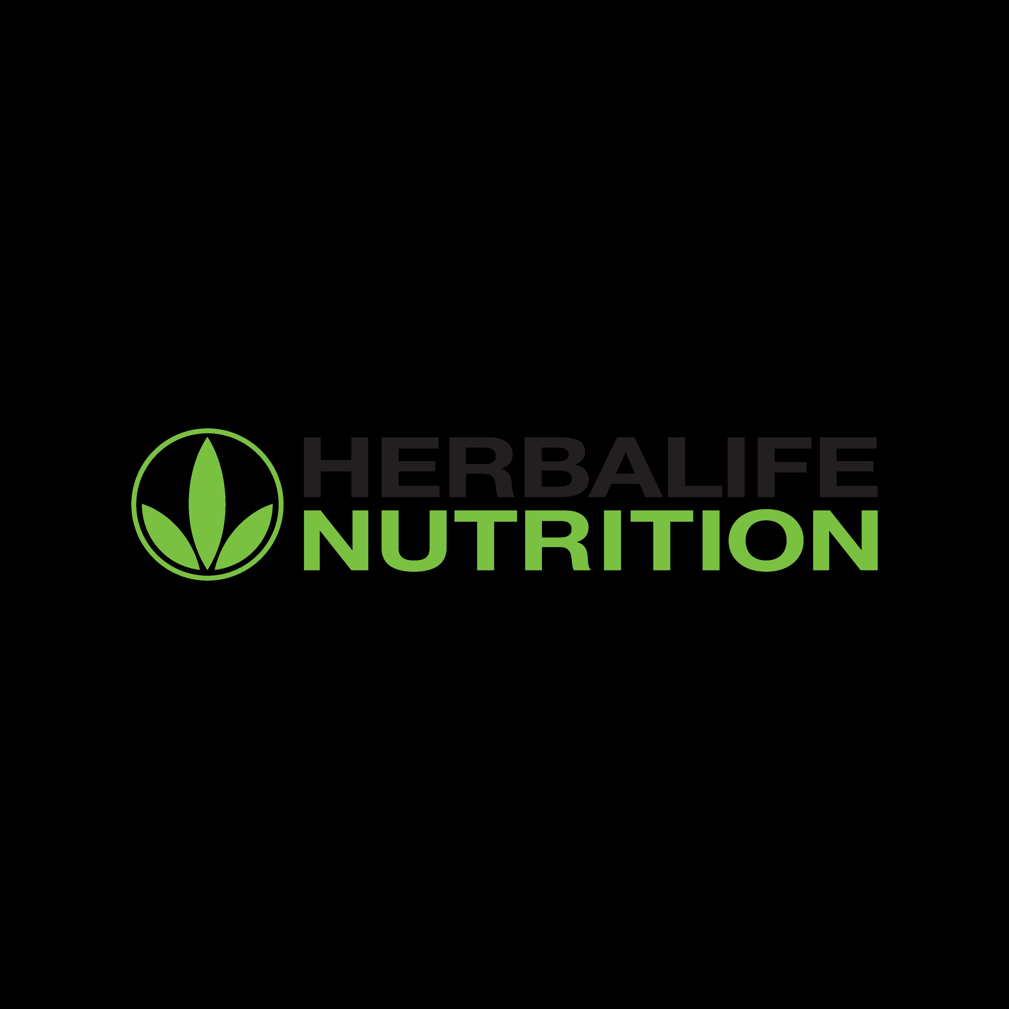herbalife logo 0 - Herbalife Logo