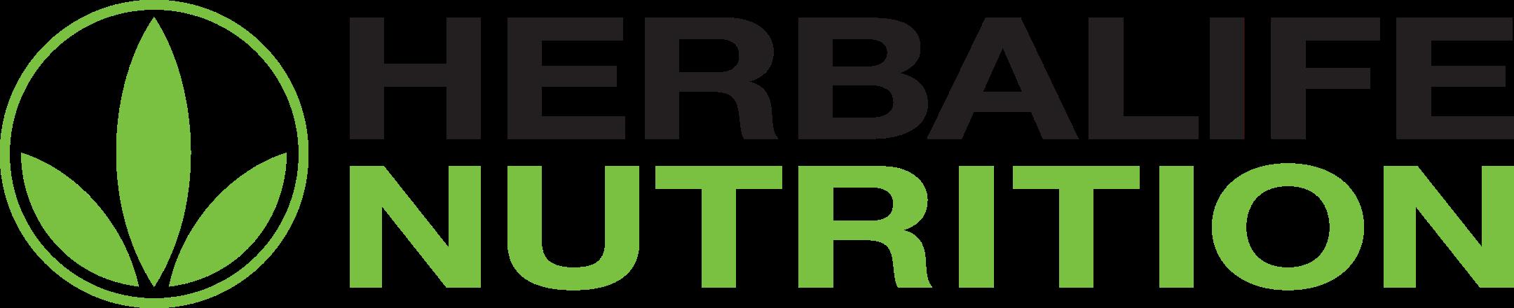 herbalife logo 1 1 - Herbalife Logo