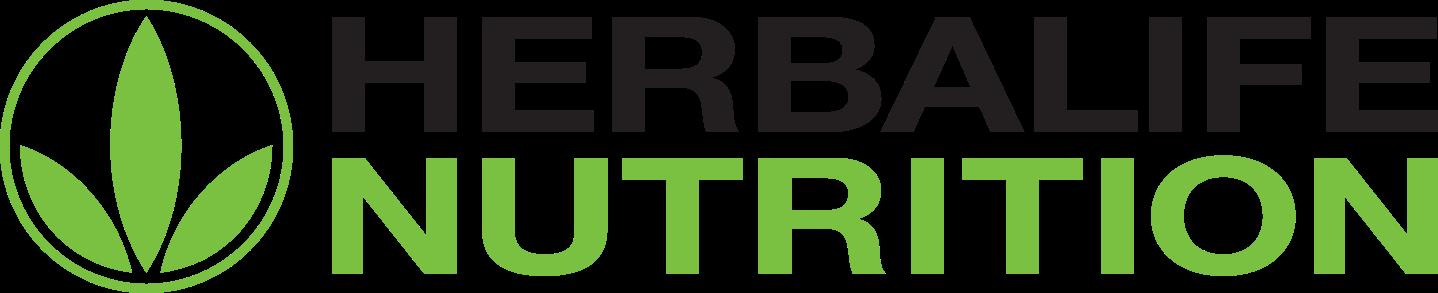 herbalife logo 2 - Herbalife Logo