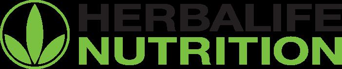 herbalife logo 3 1 - Herbalife Logo