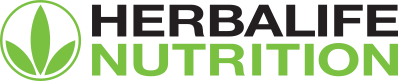 herbalife logo 4 1 - Herbalife Logo