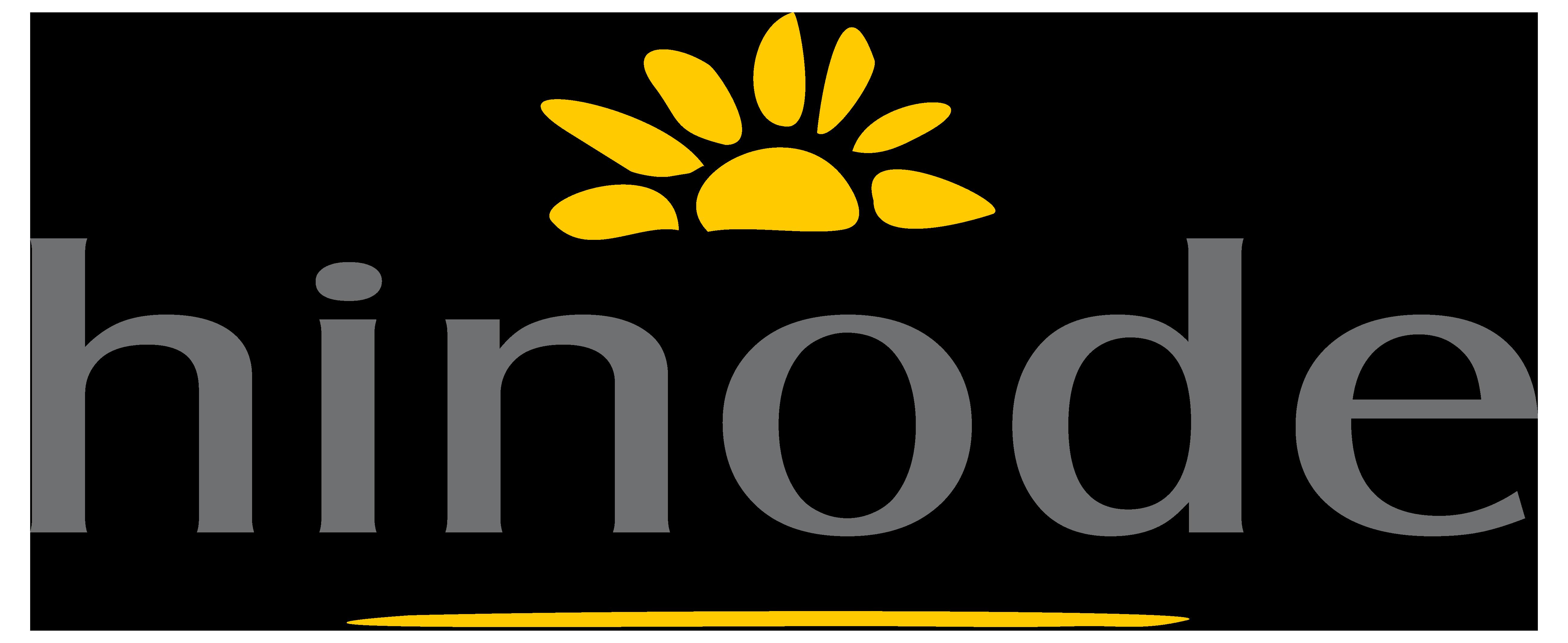 hinode-logo-2