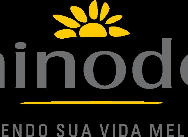 hinode logo.