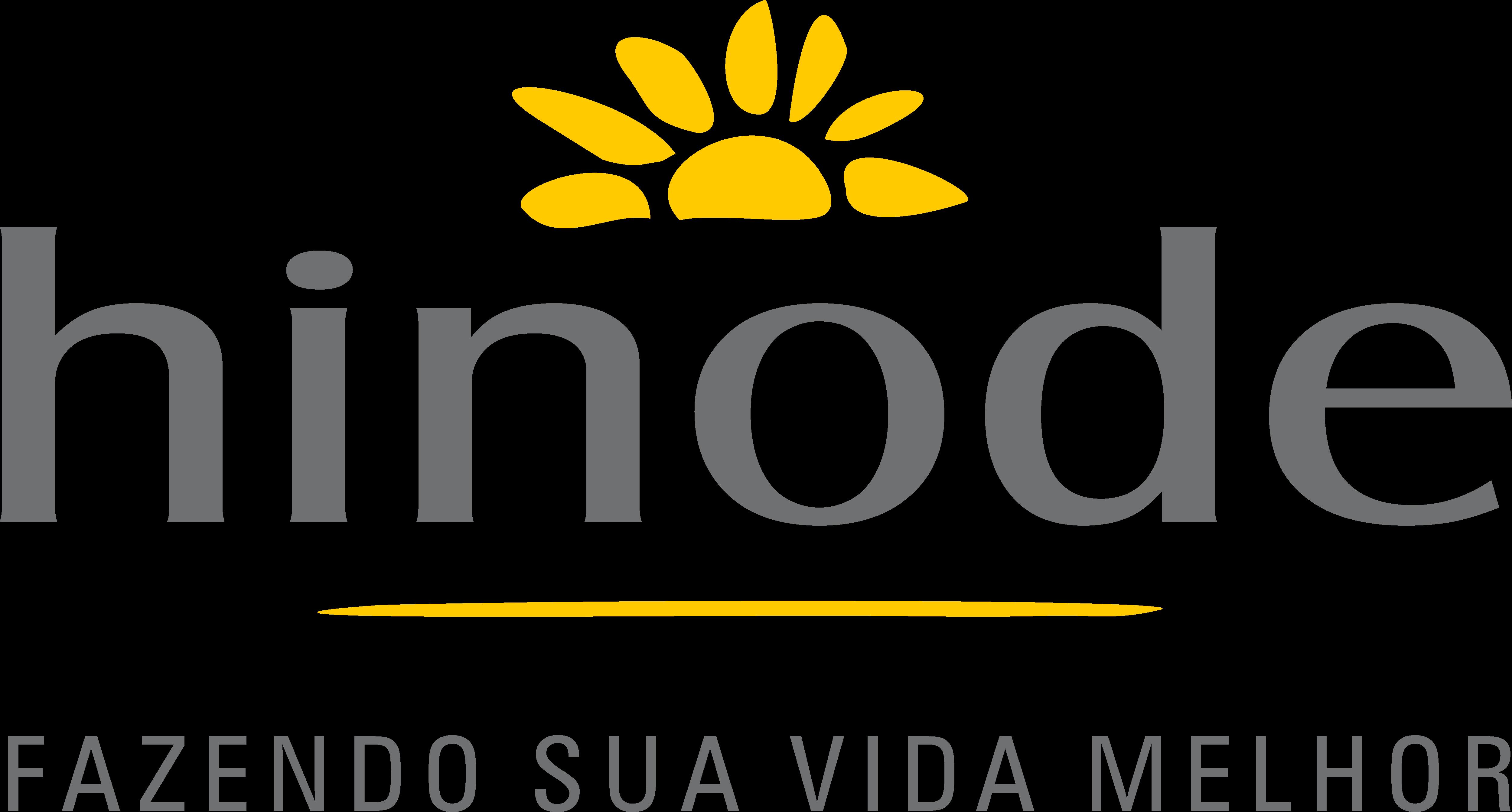 hinode-logo