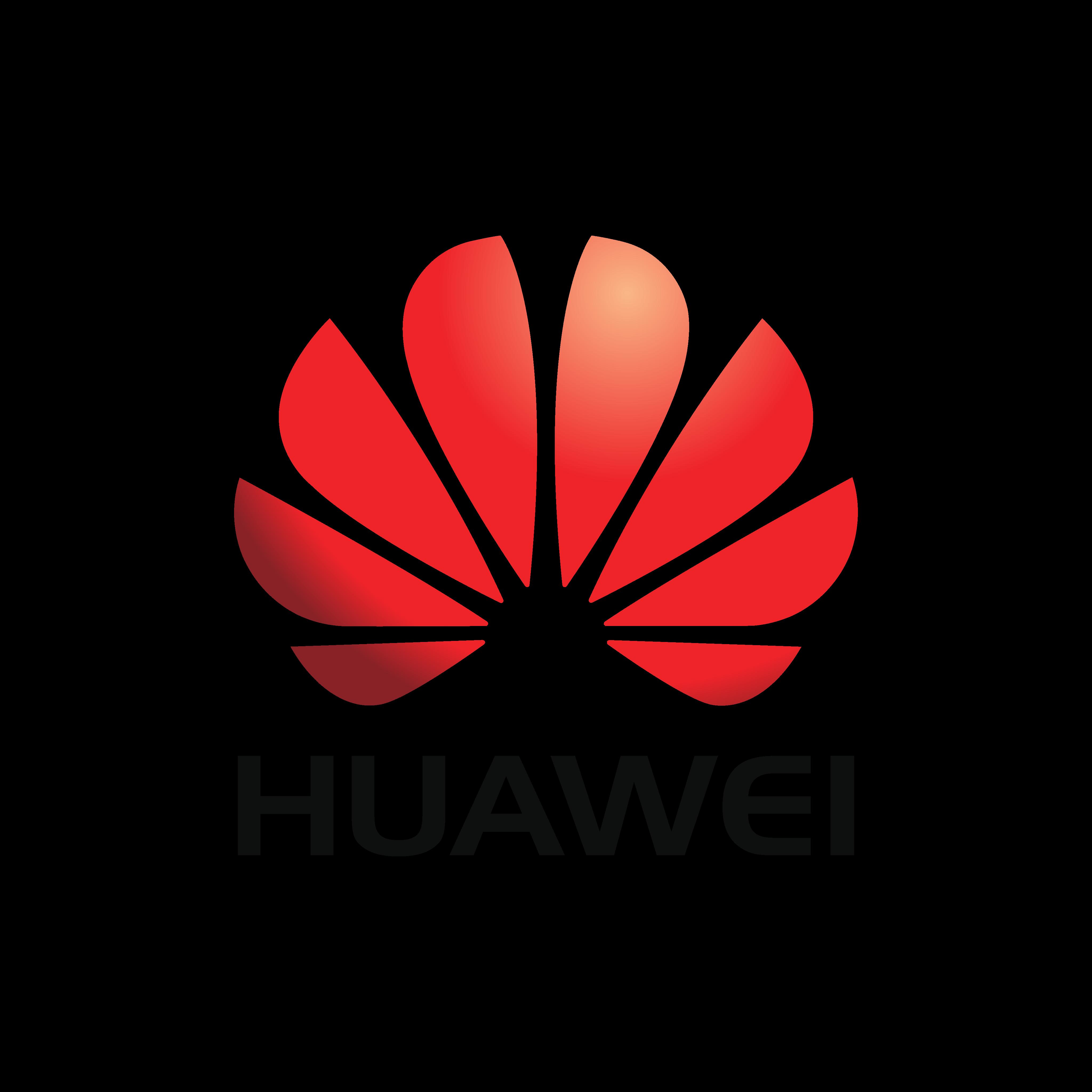 huawei logo 0 - Huawei Logo