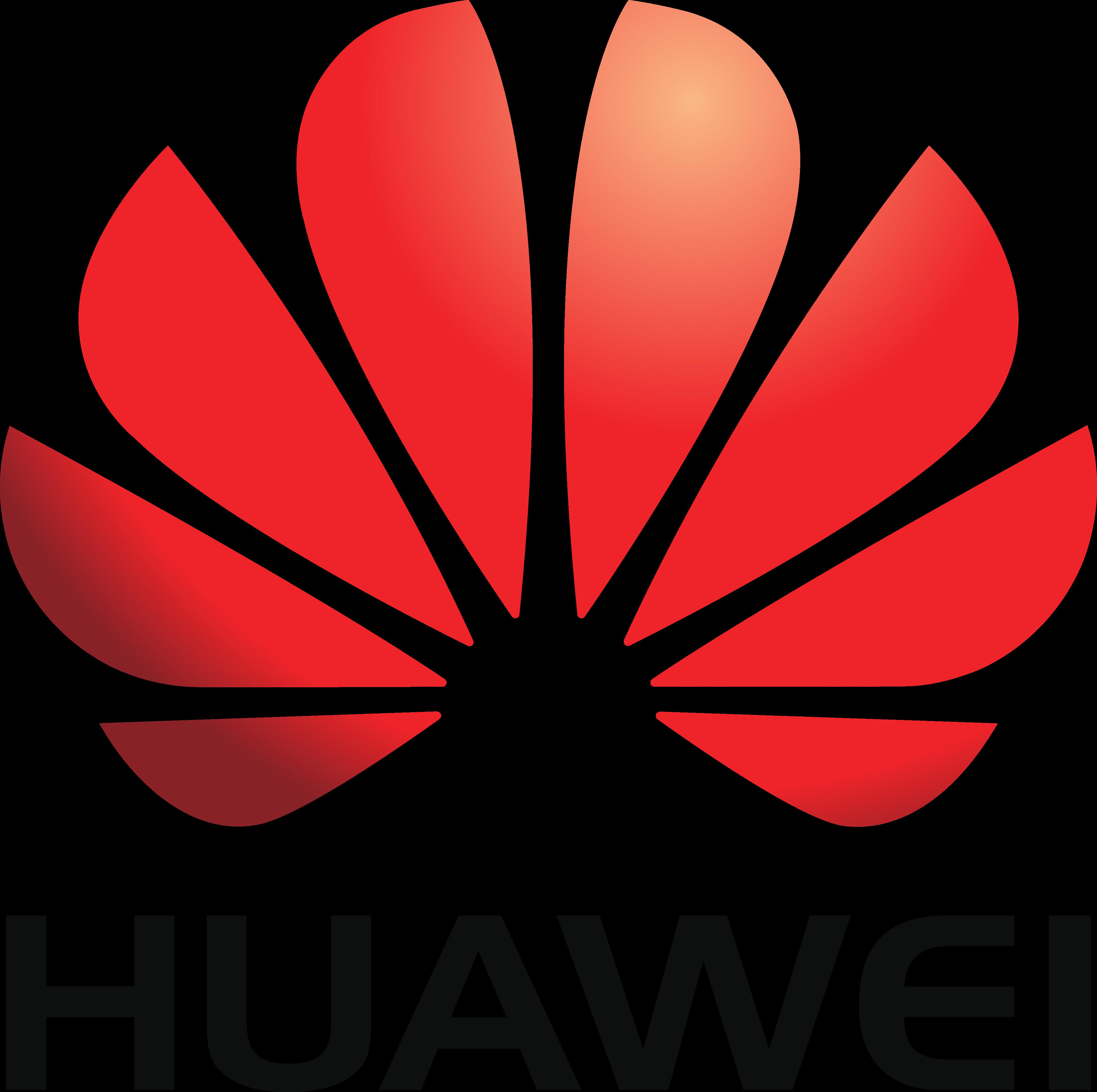 huawei logo 1 1 - Huawei Logo