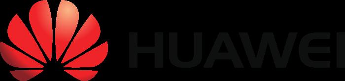 huawei logo 4 1 - Huawei Logo