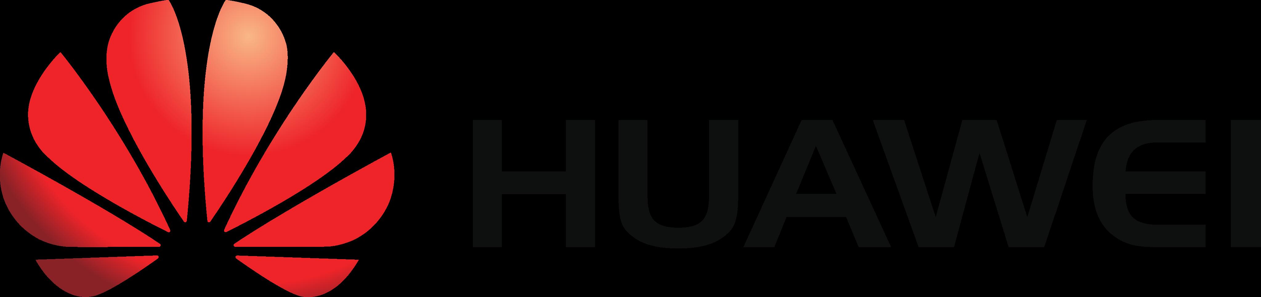 huawei logo 6 - Huawei Logo