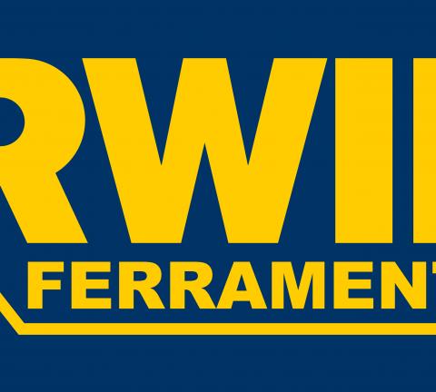 IRWIN Logo.