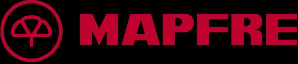 Mapfre Logo.