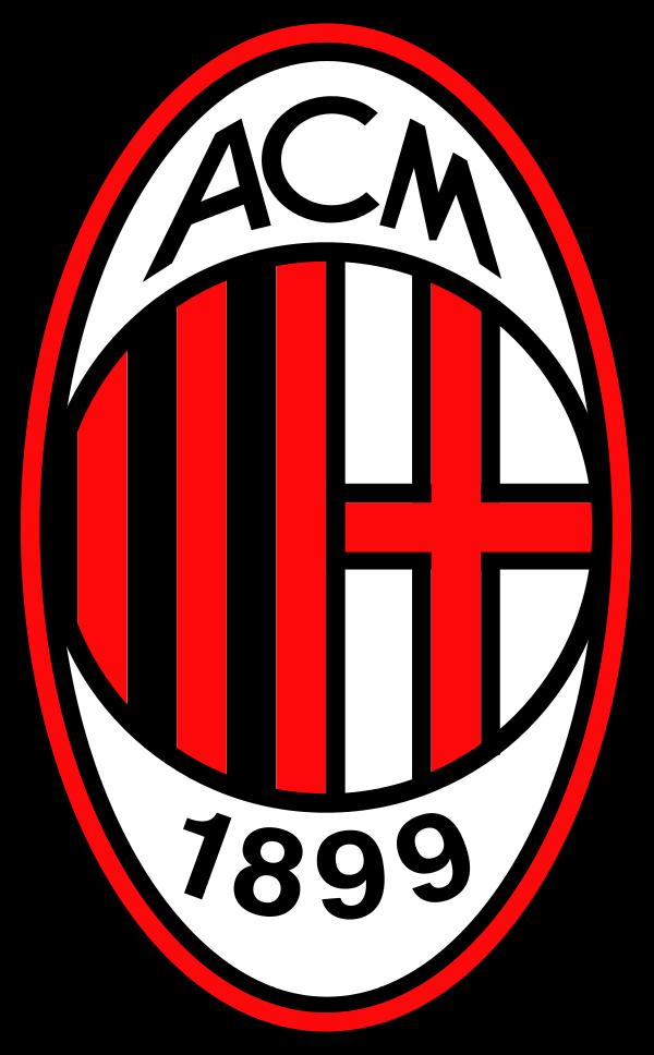 milan-logo-3