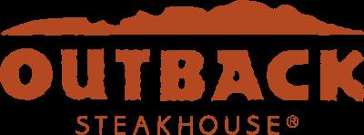 outback logo 4 1 - Outback Steakhouse Logo