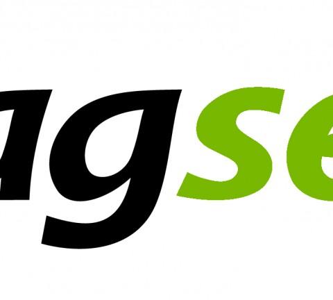 Pagseguro Logo.