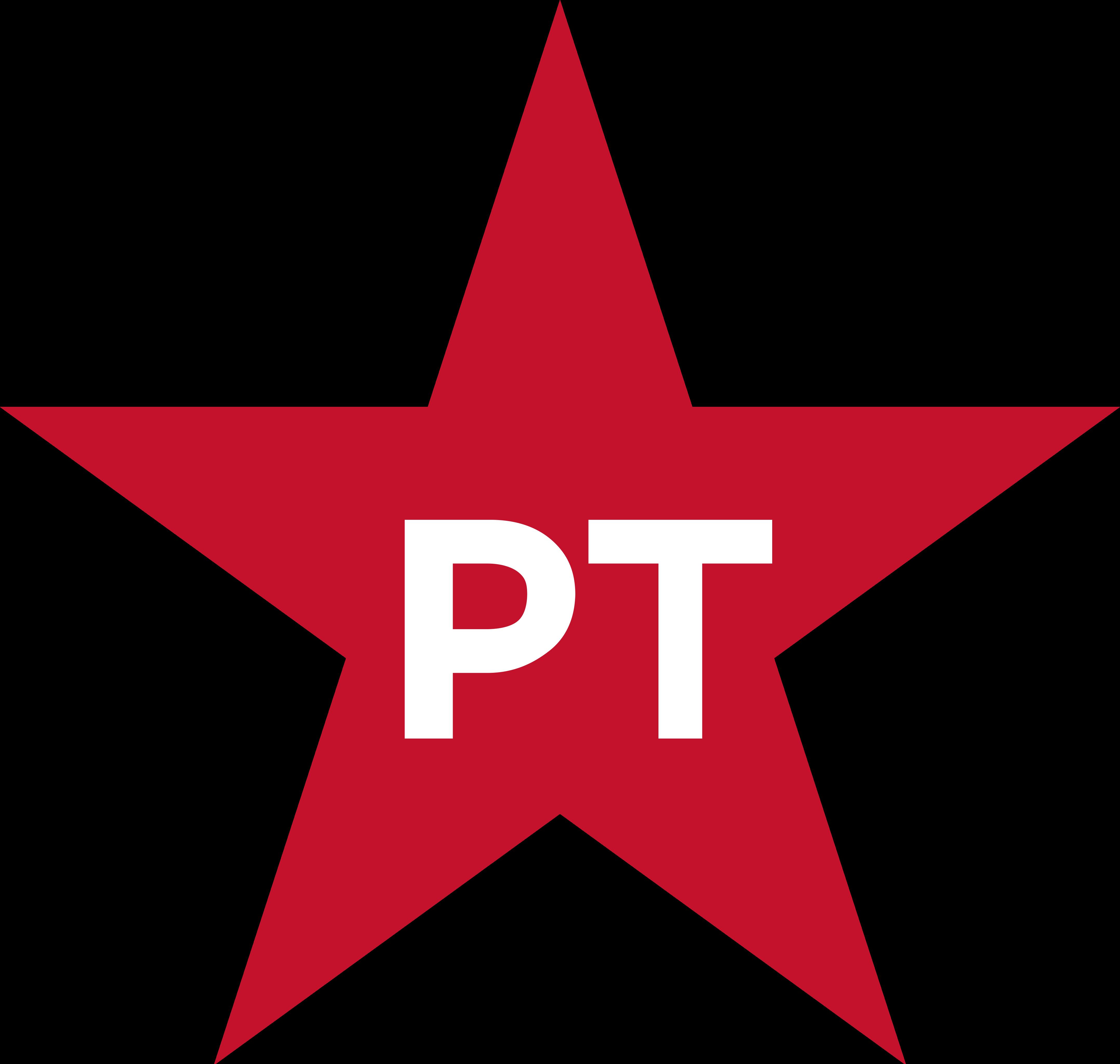 PT Logo.