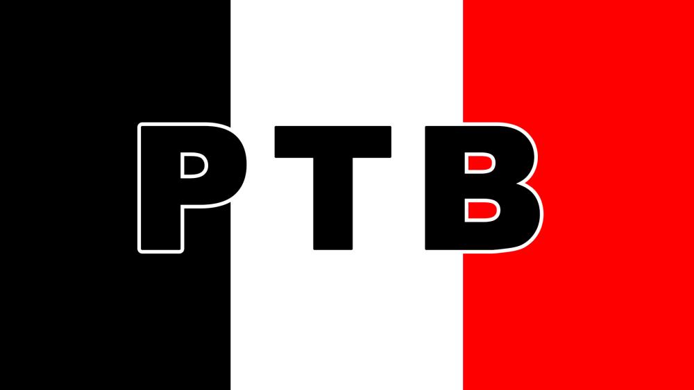 PTB Logo.