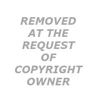 removed logo - AliExpress Logo