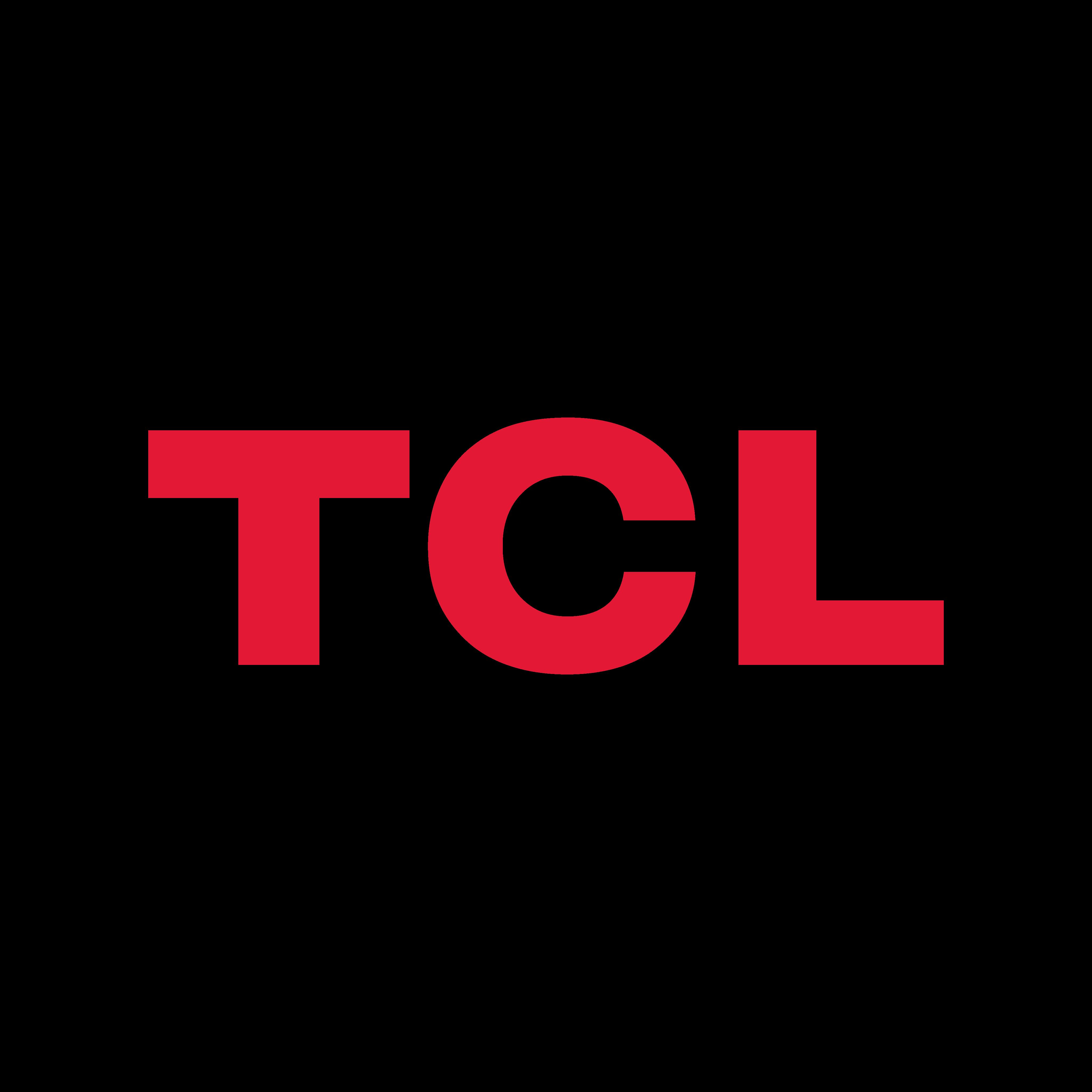 tcl logo 0 - TCL Logo