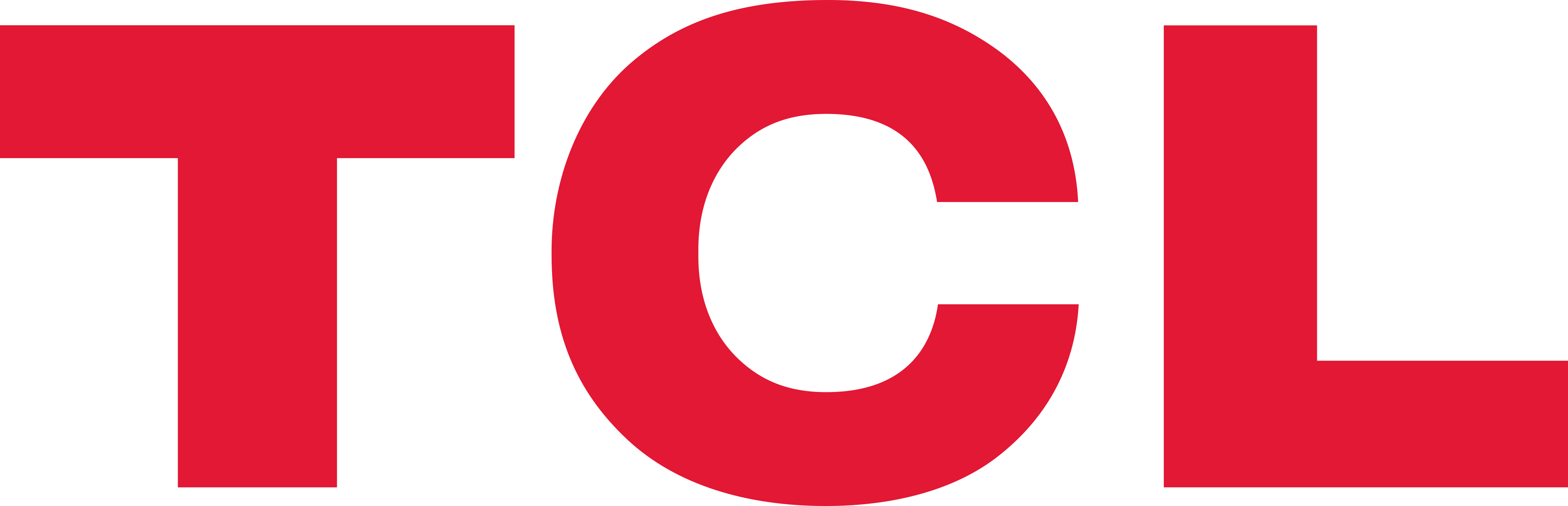 tcl logo 1 - TCL Logo