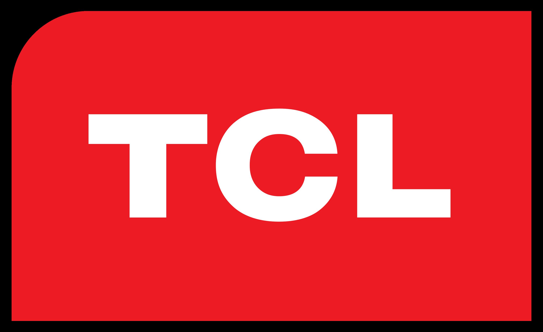 tcl logo 2 - TCL Logo