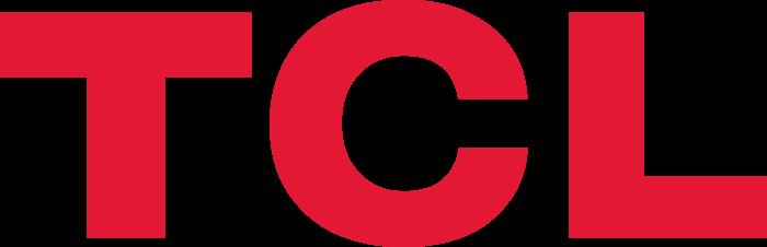 tcl logo 3 1 - TCL Logo
