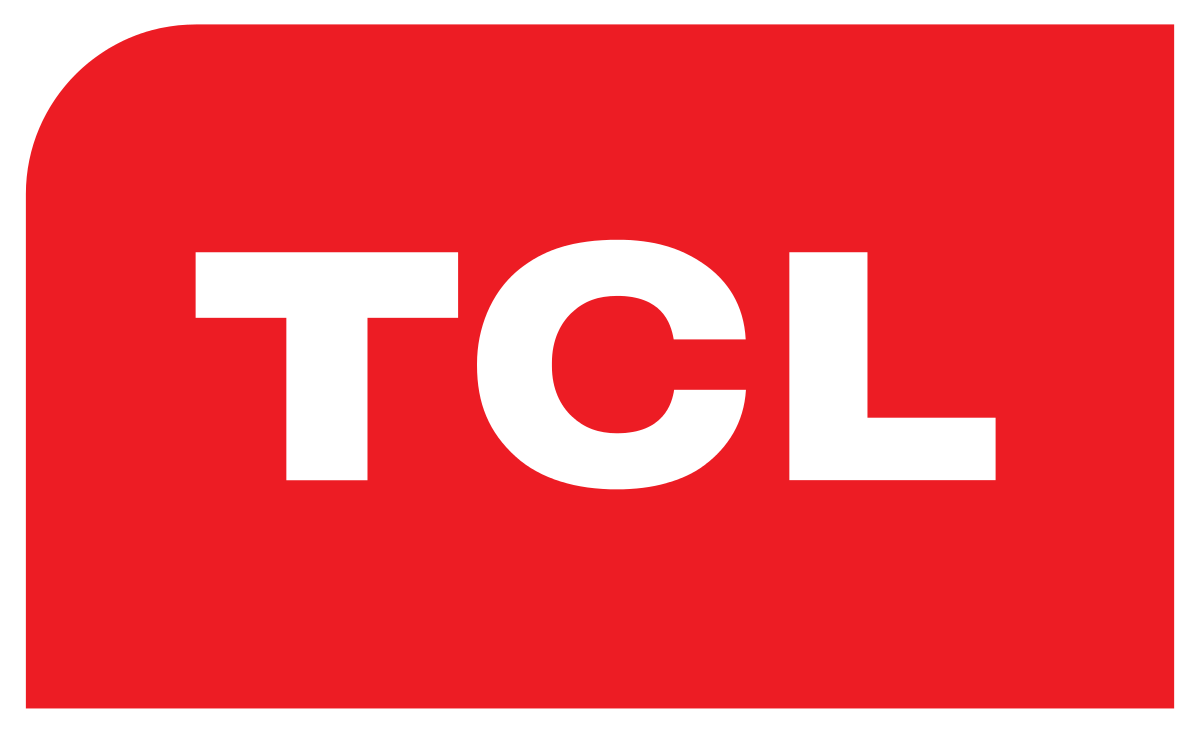 tcl logo 3 - TCL Logo