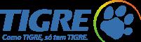 tigre-logo-5