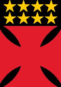 vasco-cruz-malta-escudo-4