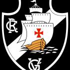 Vasco da Gama Logo e Escudo.