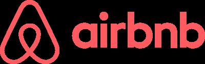 airbnb-logo-7