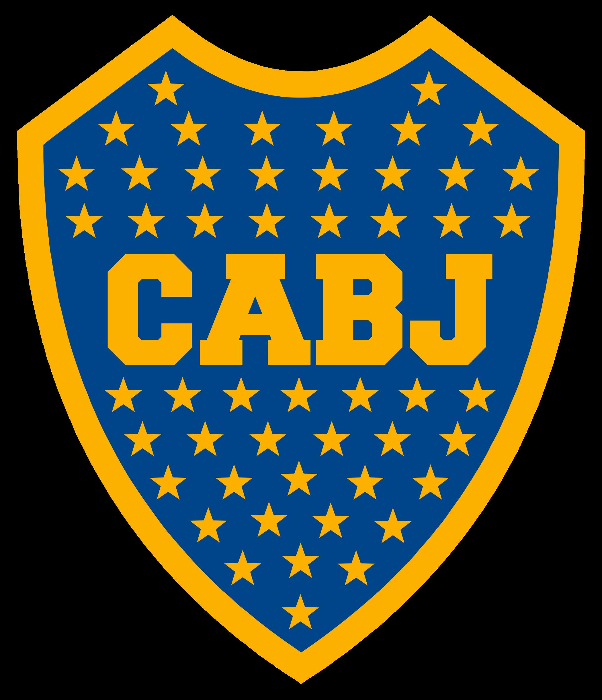 boca-juniors-logo-escudo-2