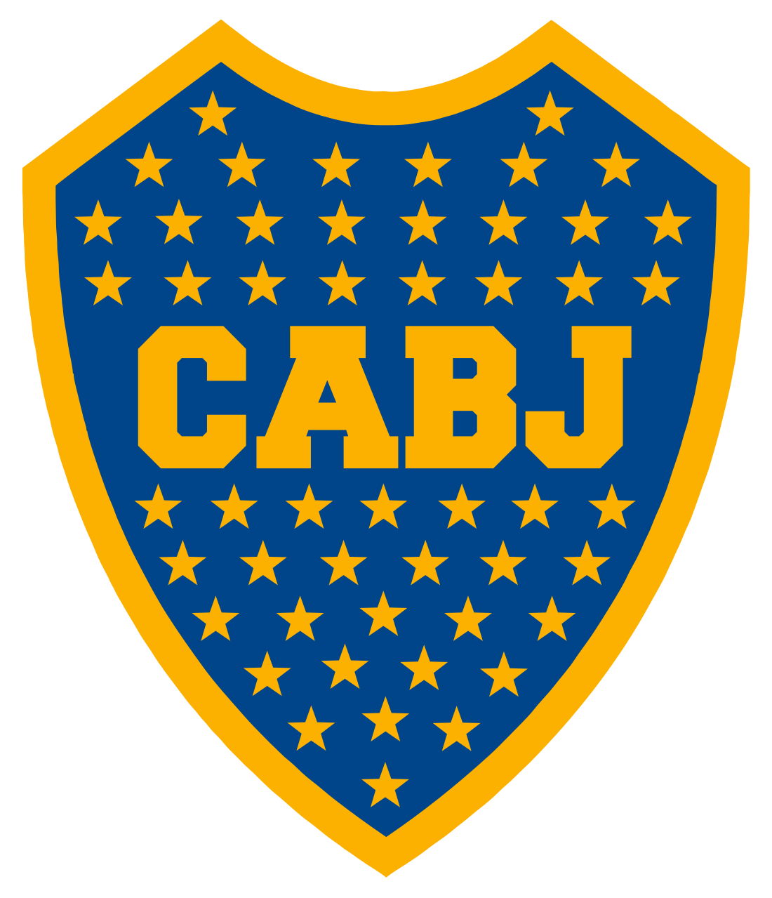 boca-juniors-logo-escudo-3