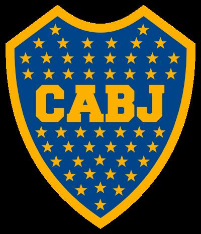 boca-juniors-logo-escudo-5