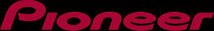pioneer logo.