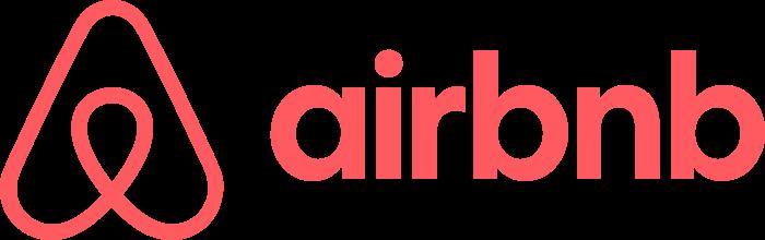 airbnb logo 4 1 - Airbnb Logo