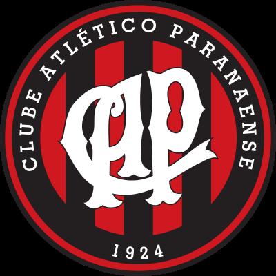 atletico-paranaense-logo-escudo-5