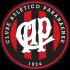 atletico-paranaense-logo-escudo-7