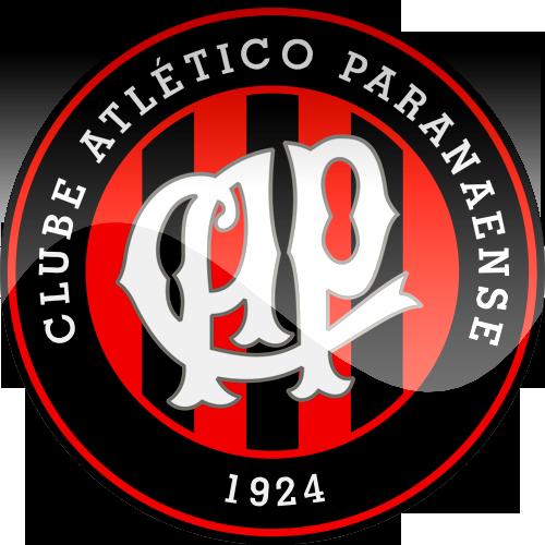 atletico-pr-logo
