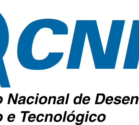 cnpq logo.