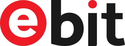 Ebit Logo.