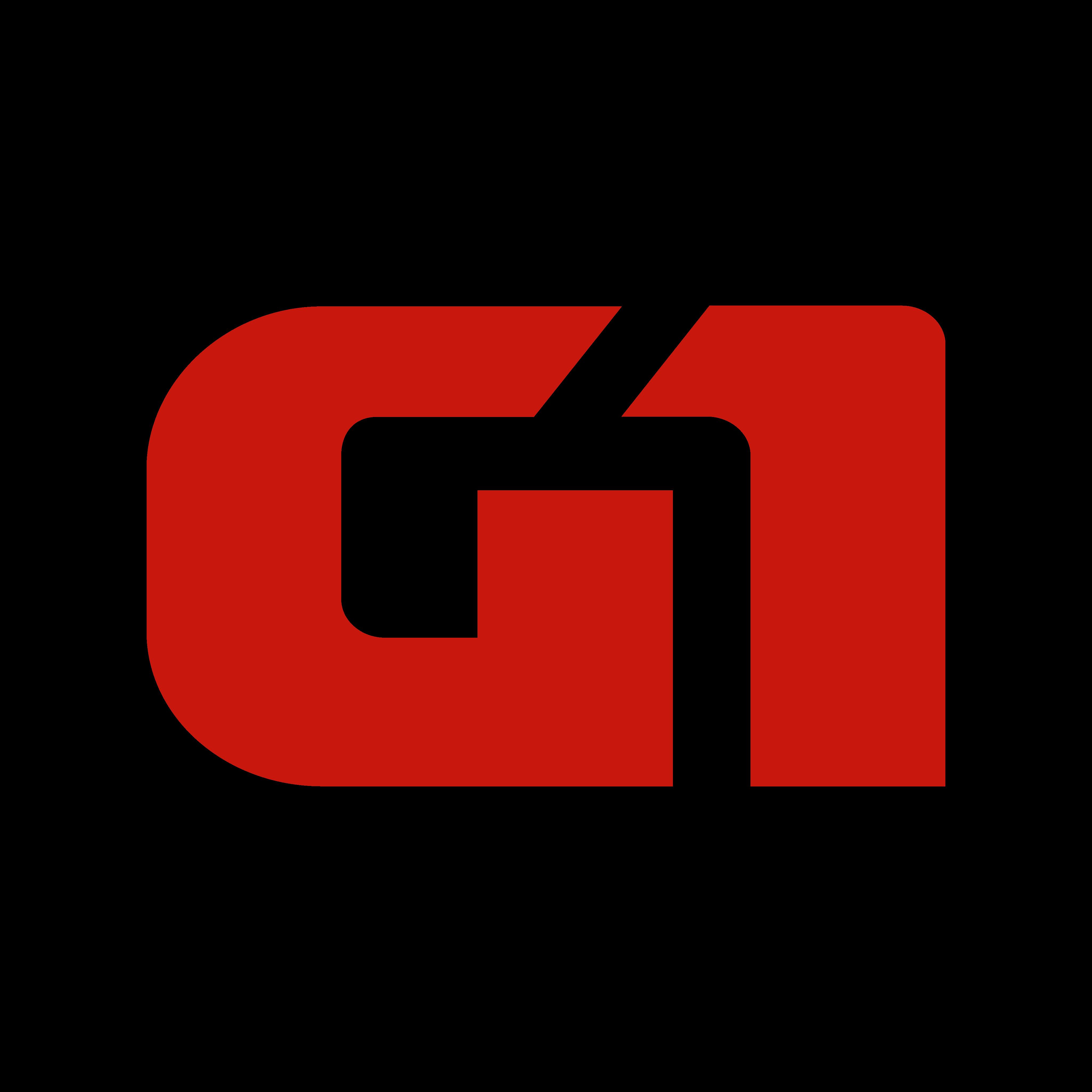 g1 logo 0 - G1 Logo - G1 Globo Logo