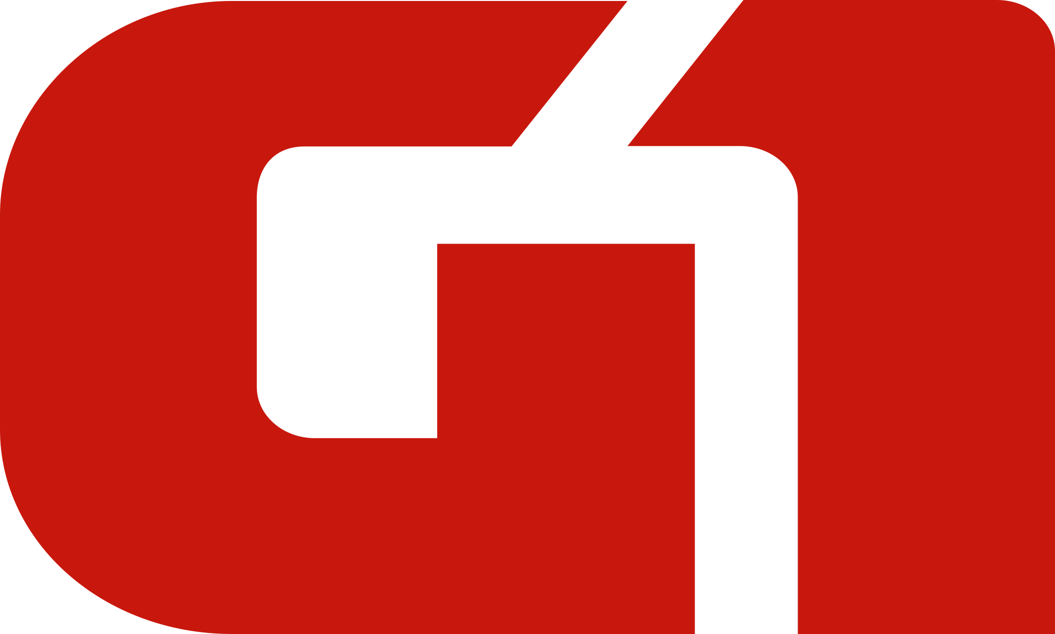g1 logo 1 1 - G1 Logo - G1 Globo Logo