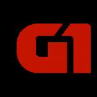 g1 logo.