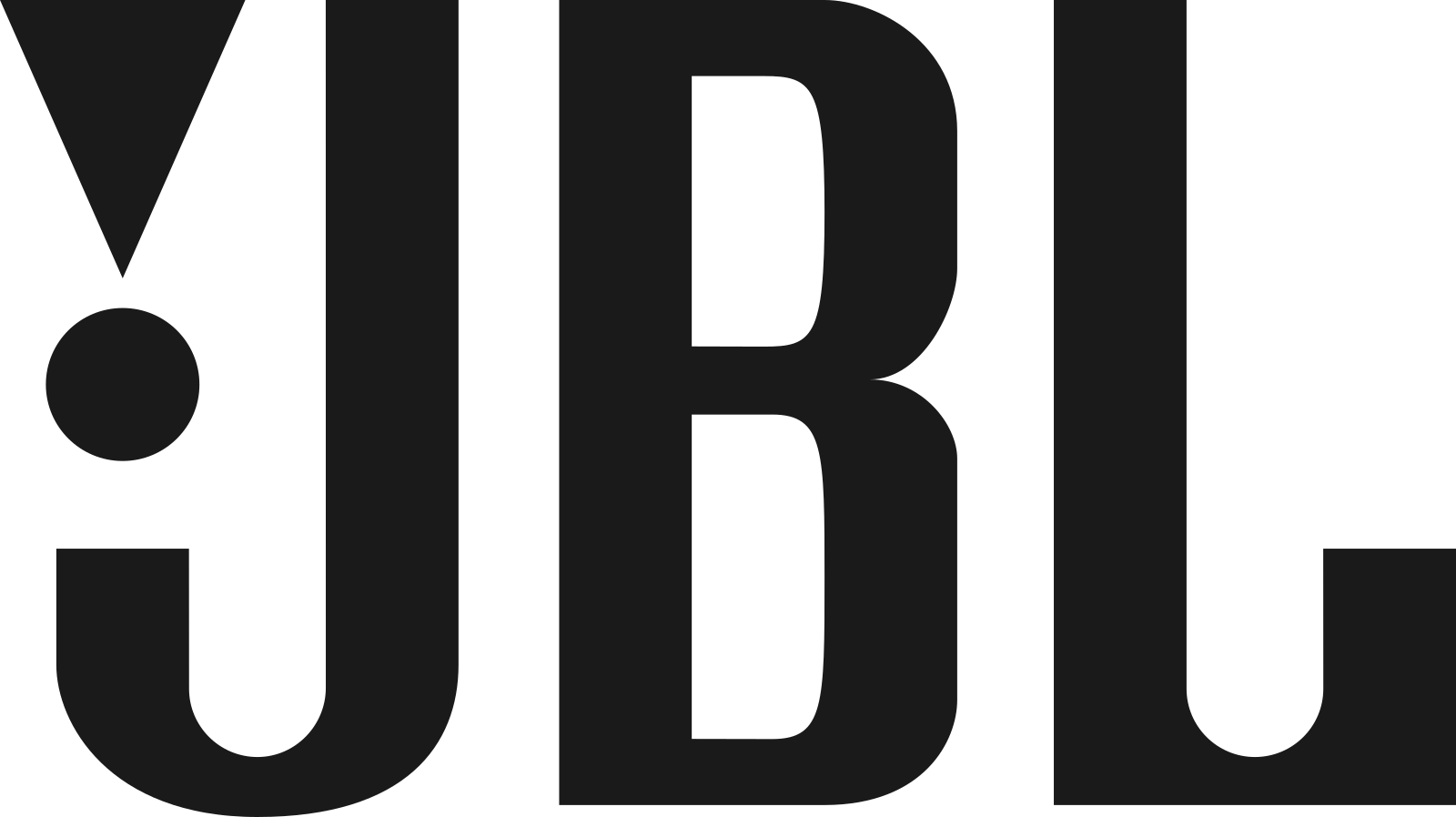 jbl-logo-9