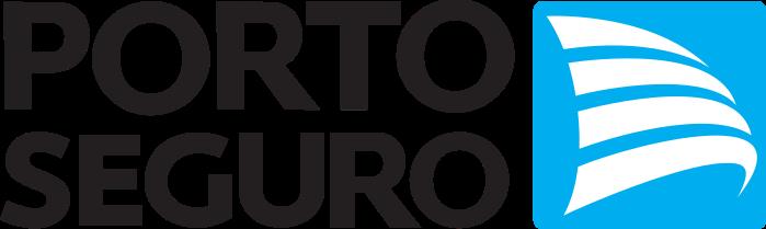 Porto Seguro Logo.