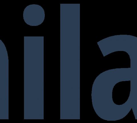 similarweb logo.