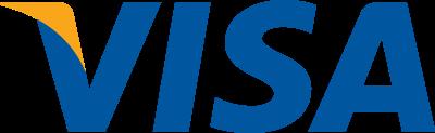 visa-logo-16